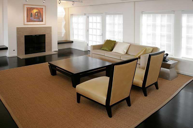 Limpieza de alfombras en cantabria tapicer as royfu - Tapicerias en santander ...